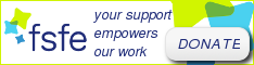 Your support empowers our work