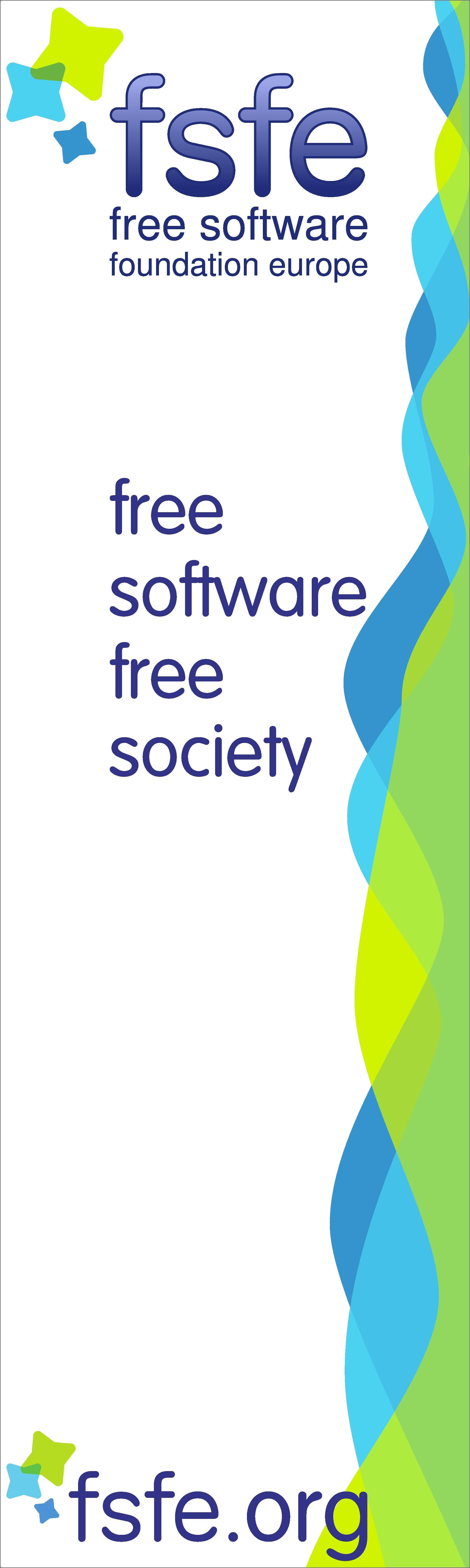 Booth - FSFE Fellowship Wiki