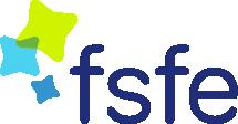 FSFEuropa
