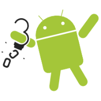 Logo of Free Your Android