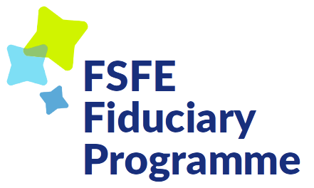 Logo of Fiduciary Programme