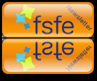 FSFE Newsletter